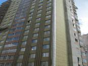 Квартиры,  Ленинградская область Всеволожский район, цена 4 025 000 рублей, Фото