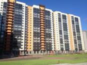 Квартиры,  Ленинградская область Всеволожский район, цена 2 265 000 рублей, Фото