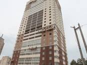 Квартиры,  Рязанская область Рязань, цена 2 900 000 рублей, Фото
