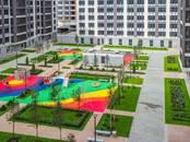 Квартиры,  Москва Ул. подбельского, цена 29 478 500 рублей, Фото