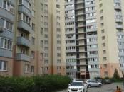 Квартиры,  Ленинградская область Всеволожский район, цена 3 230 000 рублей, Фото