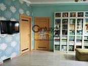 Квартиры,  Московская область Красногорский район, цена 7 700 000 рублей, Фото