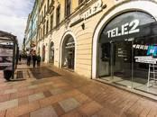 Магазины,  Санкт-Петербург Невский проспект, Фото