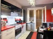 Квартиры,  Санкт-Петербург Международная, цена 17 500 рублей/мес., Фото