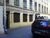 Офисы,  Санкт-Петербург Маяковская, цена 42 000 рублей/мес., Фото
