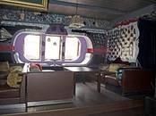 Другое,  Санкт-Петербург Гостиный двор, цена 1 900 000 рублей/мес., Фото