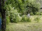 Земля и участки,  Москва Ул. Горчакова, цена 10 800 000 рублей, Фото