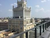Рестораны, кафе, столовые,  Москва Маяковская, Фото