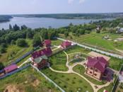 Земля и участки,  Московская область Шаховской район, цена 718 800 рублей, Фото