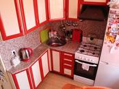 Квартиры,  Ленинградская область Ломоносовский район, цена 2 499 000 рублей, Фото