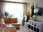 Квартиры,  Ленинградская область Ломоносовский район, цена 2 599 000 рублей, Фото