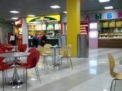 Рестораны, кафе, столовые,  Москва Тушинская, цена 349 650 рублей/мес., Фото