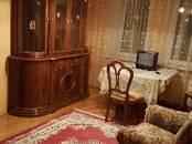 Квартиры,  Московская область Подольск, цена 28 000 рублей/мес., Фото
