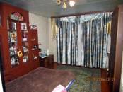 Квартиры,  Московская область Воскресенск, цена 2 499 000 рублей, Фото