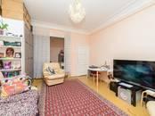 Квартиры,  Москва Выставочная, цена 13 000 000 рублей, Фото