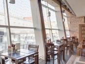 Рестораны, кафе, столовые,  Москва Павелецкая, цена 900 000 рублей/мес., Фото
