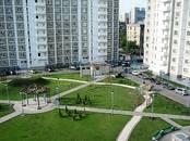 Квартиры,  Москва Алексеевская, цена 10 600 000 рублей, Фото