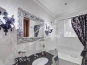 Квартиры,  Москва Арбатская, цена 80 000 000 рублей, Фото