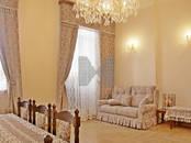 Квартиры,  Москва Сухаревская, цена 240 000 рублей/мес., Фото