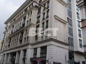 Квартиры,  Москва Чистые пруды, цена 53 000 000 рублей, Фото