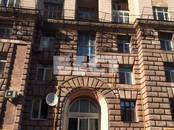 Квартиры,  Москва Алексеевская, цена 46 000 рублей/мес., Фото