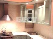 Квартиры,  Москва Маяковская, цена 36 000 000 рублей, Фото
