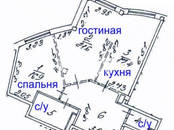 Квартиры,  Москва Планерная, цена 16 900 000 рублей, Фото