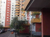 Квартиры,  Москва Пролетарская, цена 13 180 000 рублей, Фото