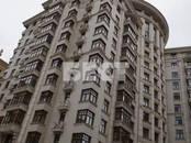 Квартиры,  Москва Смоленская, цена 114 500 000 рублей, Фото