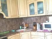 Квартиры,  Московская область Балашиха, цена 5 450 000 рублей, Фото