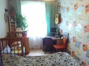Квартиры,  Московская область Солнечногорск, цена 2 950 000 рублей, Фото