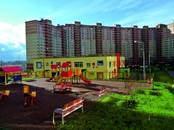 Офисы,  Московская область Щелково, цена 5 385 600 рублей, Фото