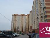 Квартиры,  Московская область Королев, цена 5 900 000 рублей, Фото