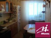Квартиры,  Московская область Мытищи, цена 5 950 000 рублей, Фото