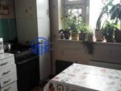 Квартиры,  Москва Люблино, цена 13 500 000 рублей, Фото