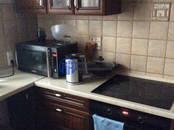 Квартиры,  Москва Волоколамская, цена 12 500 000 рублей, Фото