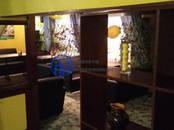 Офисы,  Московская область Лыткарино, цена 10 500 000 рублей, Фото