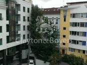 Квартиры,  Москва Цветной бульвар, цена 50 000 000 рублей, Фото