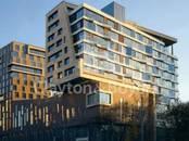 Квартиры,  Москва Достоевская, цена 37 500 000 рублей, Фото