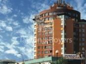 Квартиры,  Москва Крылатское, цена 43 000 000 рублей, Фото