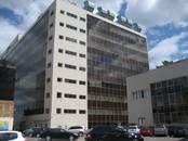 Офисы,  Москва Бауманская, цена 190 600 рублей/мес., Фото
