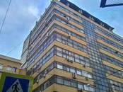 Офисы,  Москва Новокузнецкая, цена 652 200 рублей/мес., Фото