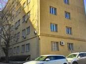 Офисы,  Москва Новокузнецкая, цена 749 000 рублей/мес., Фото