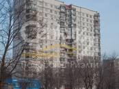 Квартиры,  Москва Домодедовская, цена 13 700 000 рублей, Фото
