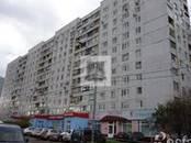 Квартиры,  Москва Отрадное, цена 9 200 000 рублей, Фото