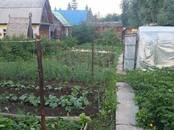 Дачи и огороды,  Новосибирская область Новосибирск, цена 500 000 рублей, Фото