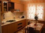Квартиры,  Санкт-Петербург Лиговский проспект, цена 9 000 рублей/мес., Фото