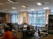 Офисы,  Москва Павелецкая, цена 137 750 рублей/мес., Фото