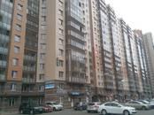 Другое,  Санкт-Петербург Комендантский проспект, цена 224 400 рублей/мес., Фото