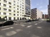 Квартиры,  Санкт-Петербург Площадь Александра Невского, цена 37 000 рублей/мес., Фото